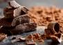 Твърде хубаво, за да е истина: Шоколадът е полезен за вашето здраве и учените вече знаят защо