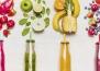 Какво трябва да знаем за детокс диетите и отслабването?