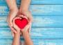 5 неща, които правят хората наистина красиви