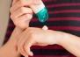 Нещата, които да избягвате при суха кожа