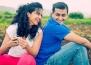 5 черти, които мъжете харесват в жените (извън външния вид)