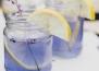 Как да си направите лимонада с лавандула, за да се отървете от главоболието и стреса
