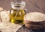 Полезните свойства на сусамовото масло за косата