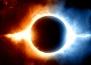Какво трябва да знаете за Пълнолунието и Лунното затъмнение тази седмица