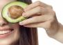 Полезните качества на авокадото