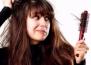 7 необичайни причини за косопад