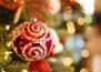 Още вдъхновяващи Коледни цитати и пожелания
