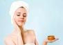 Ето как да имаме прекрасна кожа цяло лято, според Топ Дерматолозите