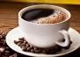 10 неща за кафето, които не знаехте
