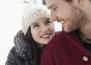 12 срещи, на които Всяка двойка трябва да отиде през зимата