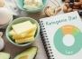 8 неща, които трябва да знаете преди да започнете кето диета