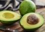 Полезните свойства на авокадото