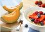11 храни, които ни правят сънливи