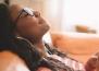 Ако музиката ви кара да настръхвате, вашият мозък може да е специален