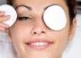 4 продукта, които ще намалят тъмните кръгове и ще освежат очите ви