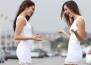 Учените обясняват значението, което стои зад съвпаденията