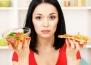 Проучванията доказват, че почивките от диети помагат за по-бързи резултати