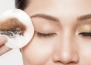 Кои са най-подходящите почистващи продукти за грим, според типа кожа?