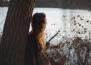 10 мисли, които да помните, когато вашия свят се разпада