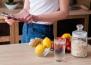 Как да свалите килограми без тренировки?