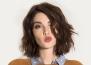 Как да имате по-обемна и гъста коса?