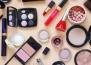 8 продукта, които може да използвате за различни козметични цели