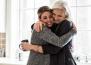 Майките и дъщерите имат най-силната връзка, според науката