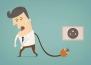 Бихте ли пробвали дигитална детоксикация?