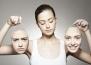 4 от най-лошите предположения, които хората правят за зодия Рак