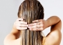 Защо не трябва да пропускате използването на балсам за коса?