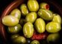 Храненето с маслини: 9 невероятни ползи за здравето
