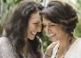 Проучванията показват, че добрите приятели могат да подобрят здравето ви, докато остарявате