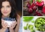 Най-подходящите храни за детокс на черния дроб