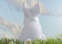 Какво представлява Великденският заек?