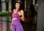 Ивелина Златанова, Зумба инструктор: Зумбата е прекрасен начин да отслабваш, докато се забавляваш