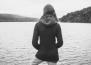 5 причини, че трябва да превърнете 2018 г. във вашата, егоистична година