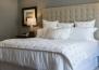 Спането в студена стая е по-добре за вашето здраве, казва науката