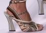 Тенденции лято 2019: най новите модни сандали