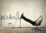 7 непродуктивни навика, които успешните хора избягват