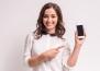 Защо телефонът ви е пълен с бактерии