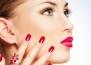 6 лесни начина да заздравите ноктите си
