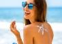 Как да използваме слънцезащитни кремове и с какво да ги съчетаем