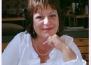 Астрологът Маргарита Паскалева разкрива подходящите дати за брак през 2017 г.