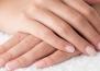7 неща, които ноктите могат да покажат за здравето ни