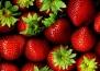 Здравословните качества на ягодите