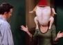 """Най-добрите моменти от любими епизоди на """"Приятели"""" за Деня на благодарността"""