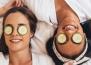 Как да се справите с подпухналите очи лесно и ефективно?