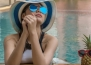 Как да защитим тялото си от хлора в плувните басейни