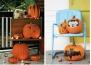 6 Забавни идеи за украса на тиква за най-добър Хелоуин