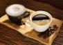 Изследователите разкриват какво казва за вас пиенето на черно кафе